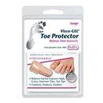 PediFix Visco-GEL Toe Protector - Large thumbnail