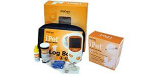 Pet Diabetes Specials & Combos