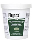 Phycox Joint Supplement Granules For Dogs 480 Grams thumbnail