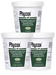 Phycox Joint Supplement Granules For Dogs 480 Grams  Pack of 3