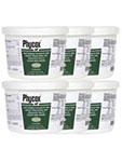 Phycox Joint Supplement Granules For Dogs 960 Grams  Pack of 6