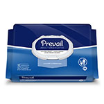 First Quality Prevail Adult Incontinence Washcloths 96/pk thumbnail