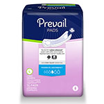 Prevail Bladder Control Pads, BC013