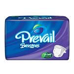 First Quality Breezers Prevail REG Lavender 40