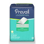 Prevail Fluff Underpad 23