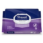"First Quality Prevail Specialty Breif SM 20""-31"" PV-011 96/cs thumbnail"