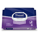 First Quality Prevail Premium Washcloth Soft Pak 48/bag thumbnail