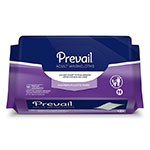First Quality Prevail Adult Premium Wipes Refill 12