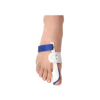 PROFOOT Goodnight Adjustable Bunion Regulator - Pack of 3