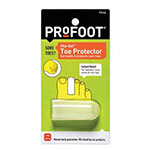 PROFOOT Vita-Gel Toe Protector thumbnail
