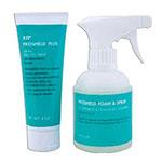 PROSHIELD Skin Care Kit thumbnail