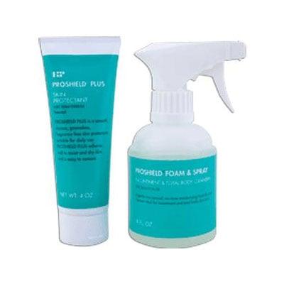 PROSHIELD Skin Care Kit - Pack of 6
