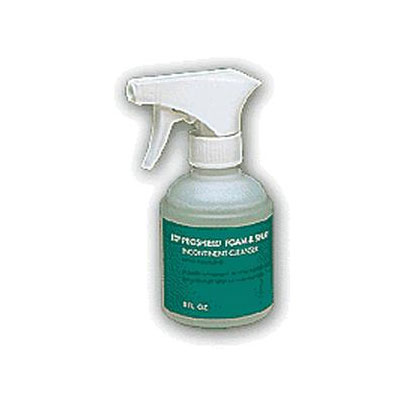 PROSHIELD Foam And Spray Cleanser 8oz Bottle - Pack of 3