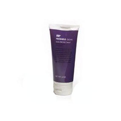 PROSHIELD Glove Skin Protectant 6oz Tube - Pack of 3