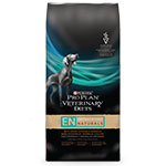 Purina Veterinary Diets EN Gastroenteric Naturals - Dogs 18lb Bag thumbnail