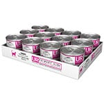 Purina Veterinary Diets UR Urinary St/Ox For Cats 24/5.5oz cans