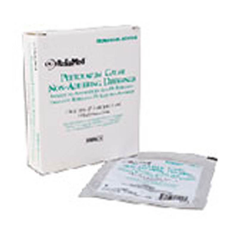 Reliamed 3in x 18in Petroleum Impregnated Gauze, Sterile