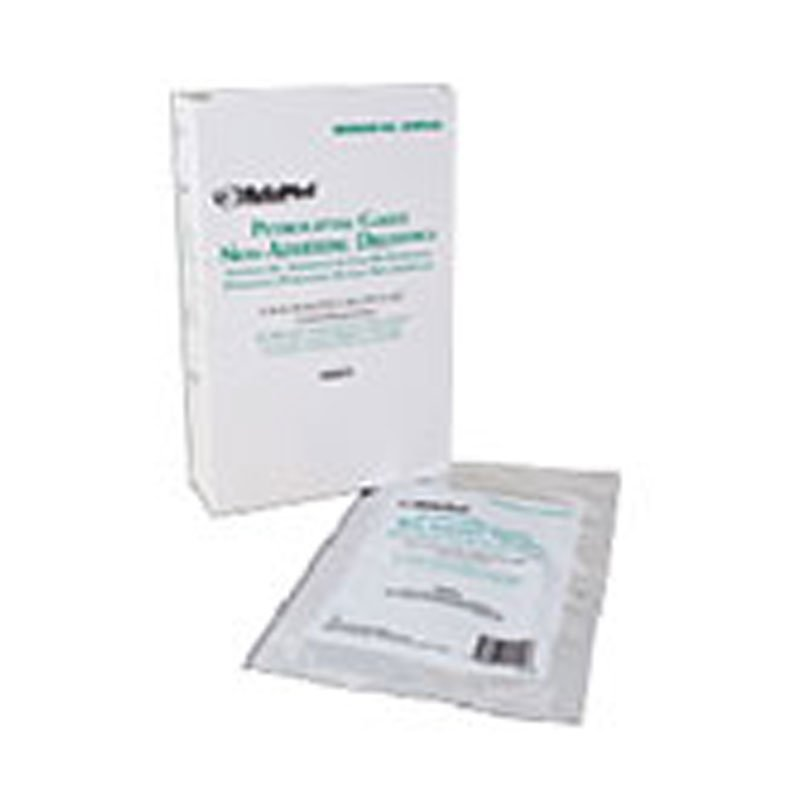Reliamed 6in x 36in Petroleum Impregnated Gauze, Sterile
