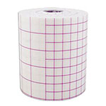 Reliamed 4in x 11 yds (88) Adhesive Retention Sheet, Ea Roll