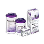 "Sani-Cloth Super Germicidal Wipes, X-Large, 11.5""x11.75"" - 50ct thumbnail"