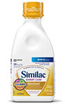 Abbott Similac Expert Care Neosure Ready To Feed 1 Qt Each