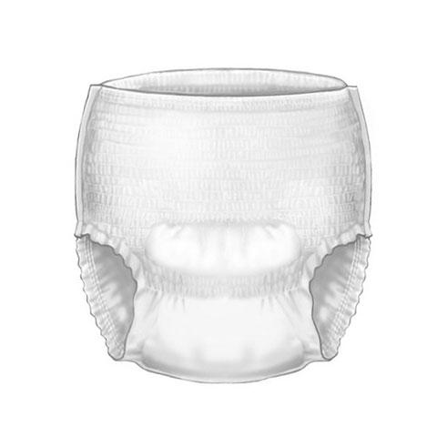 Covidien SureCare Protective Underwear 48-66