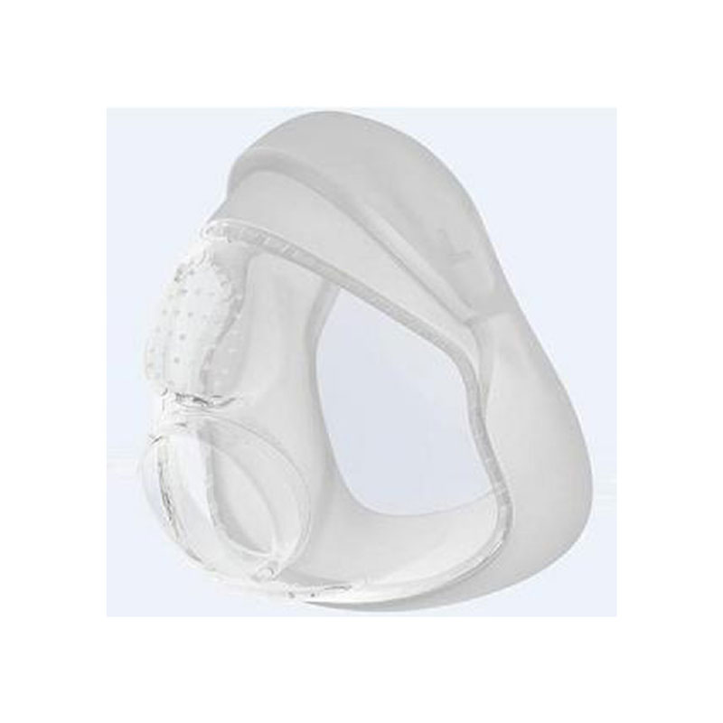 Fisher and Paykel Simplus Full Face Mask Seal - Large