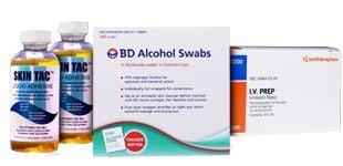 Shop Insulin Pump Supplies | ADW Diabetes