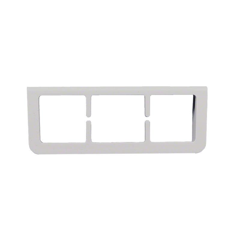 SleepStyle Series Filter Holder for Models HC230 & HC600