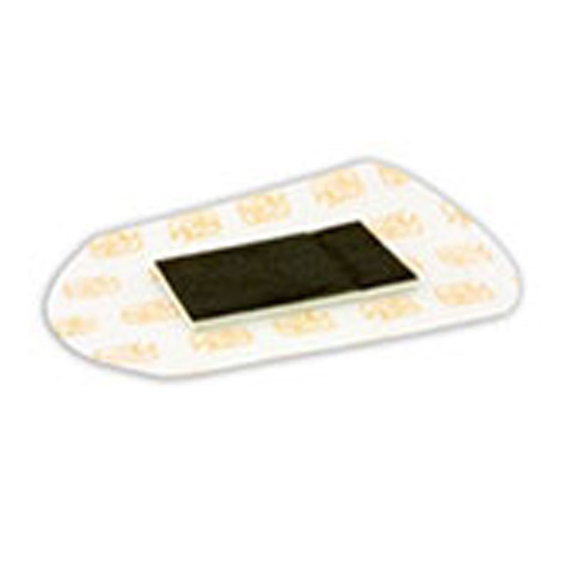 Smith-Nephew Acticoat Surgical 4 inch x 10 inch Dressing 5/bx 66021772