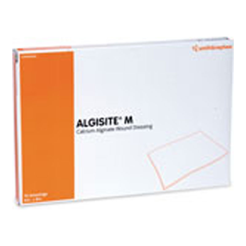 Smith and Nephew Algisite M Dressing 59480300