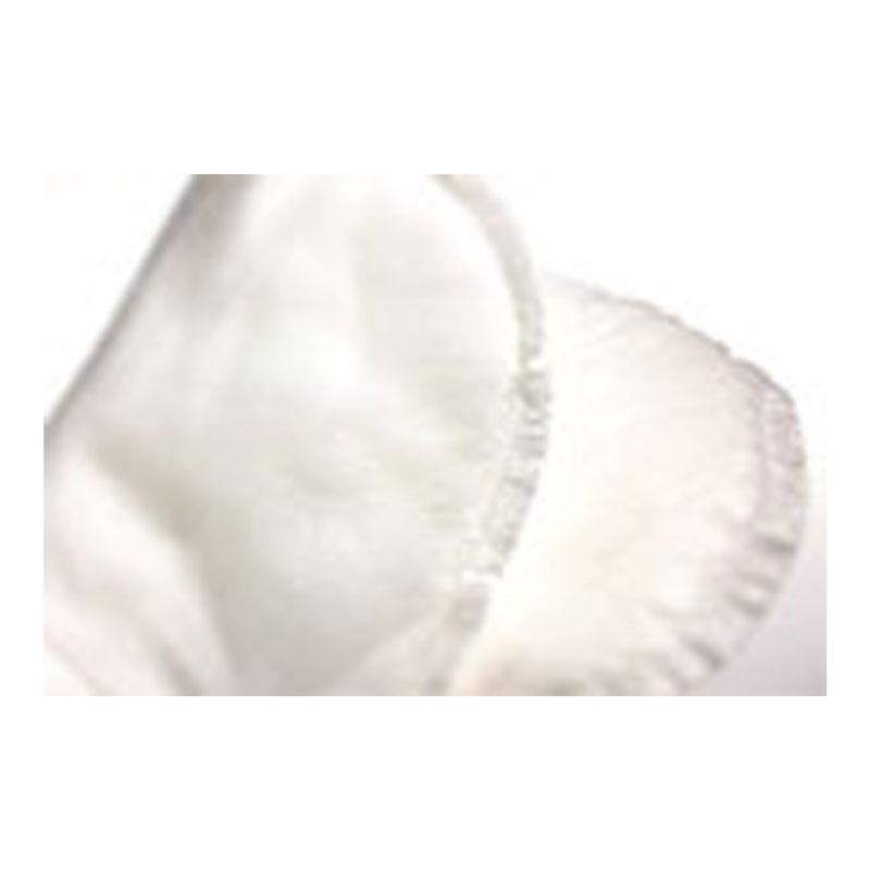 Smith and Nephew Exu Dry Wound Dressing 20 inch x 28 inch 20/bx 5999028