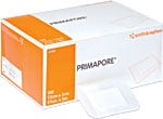 Smith and Nephew Primapore IV Dressing 2in x 3in 7133  6-Pack
