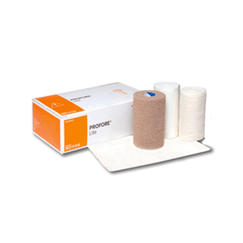 Smith and Nephew Profore Lite Bandage System 66000771 3/pack