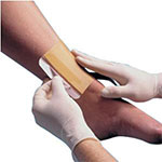 Smith and Nephew Replicare Dressing 6in x 6in 483200 thumbnail