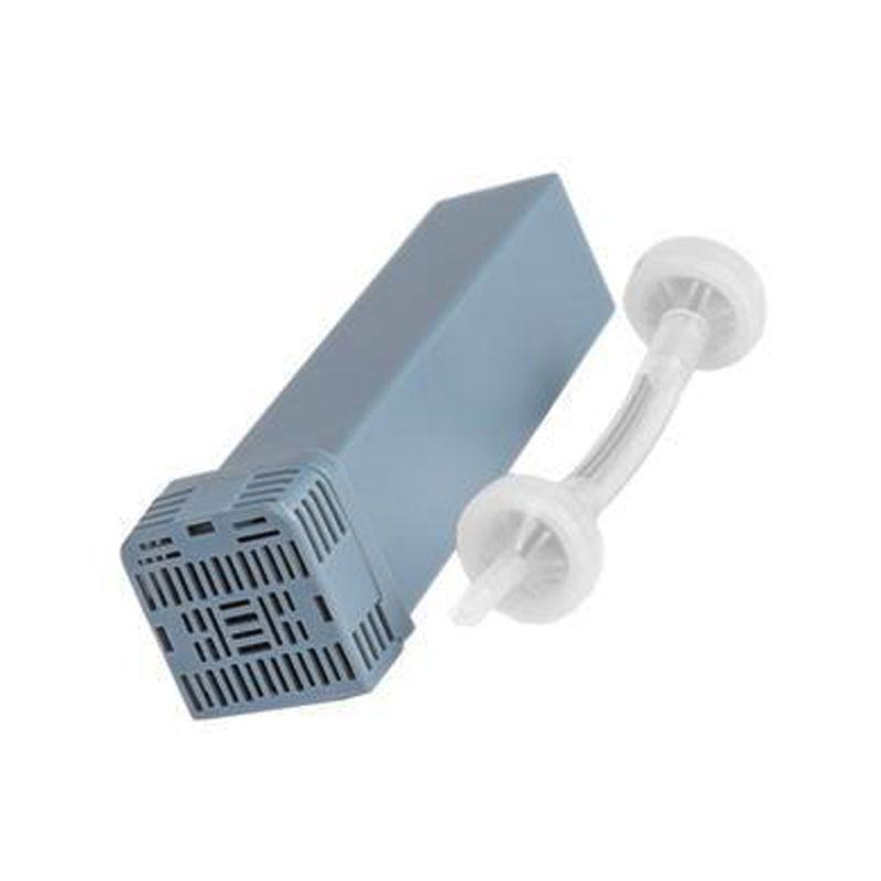 SoClean 2 Go Cartridge Filter Kit