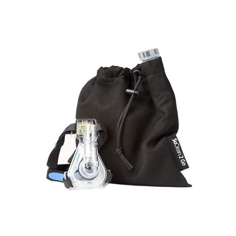 SoClean 2 Go Sanitizing Bag