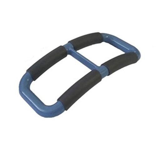 Stander Handy Handle - Blue