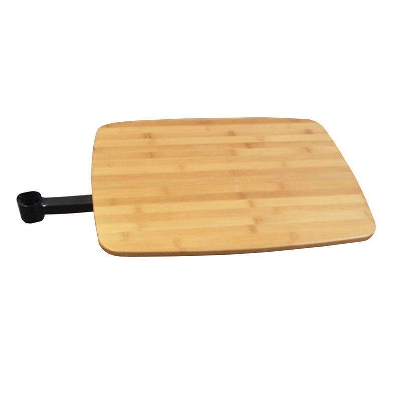 Stander Couch Cane Swivel Tray Only