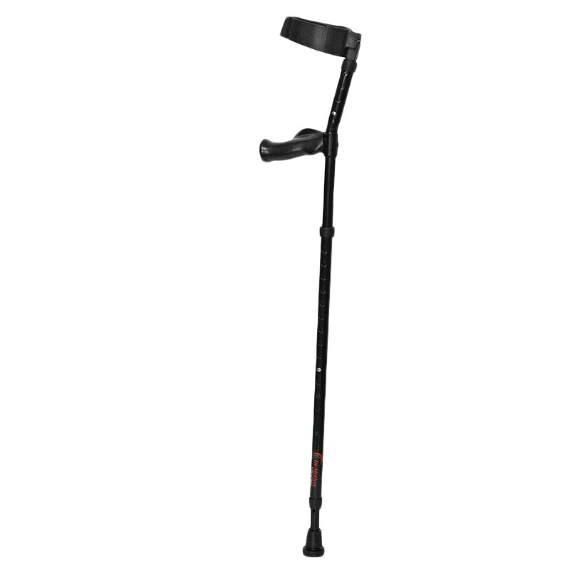 Standers Millennial Crutches Forearm Junior - Set of 2