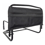 "Standers 30"" Safety Bed Rail and Padded Pouch thumbnail"