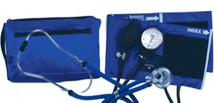 Stethoscope Kits