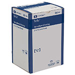 Covidien TELFA Sterile Ouchless Non Adherent Pad 2x3 100ct thumbnail