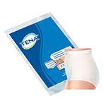 """TENA Comfort Pants, 38-62"""", XX-Large/XXX-Large - 2/pk thumbnail"""