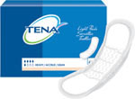 SCA Tena Heavy Absorbency Pad 60/bag