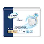 "TENA Classic Protective Underwear, 48""-59"", Large - 18/bag thumbnail"