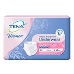 SCA Tena Protective Underwear X-Large 48