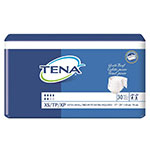 TENA Youth Briefs, 17