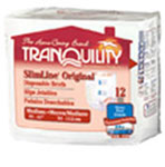 Tranquility SlimLine Brief Medium 32-44 2122CA 1/Case thumbnail