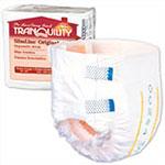 Tranquility SlimLine Brief X-Large 56-64 2134 6/Bag thumbnail